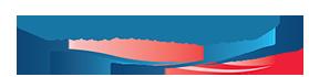 Cycos Navigation Ltd Logo